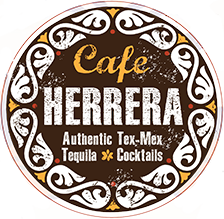 Food Review: Cafe Herrera Denton