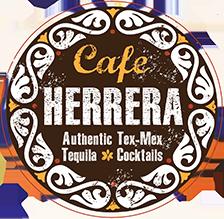Food Review: Cafe Herrera Denton