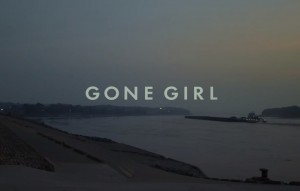 Gone Girl-Film Review