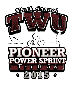 TWU soccer team hosts Triathlon and 5K