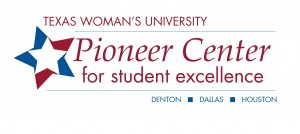 New Pioneer Center opens on Houston campus