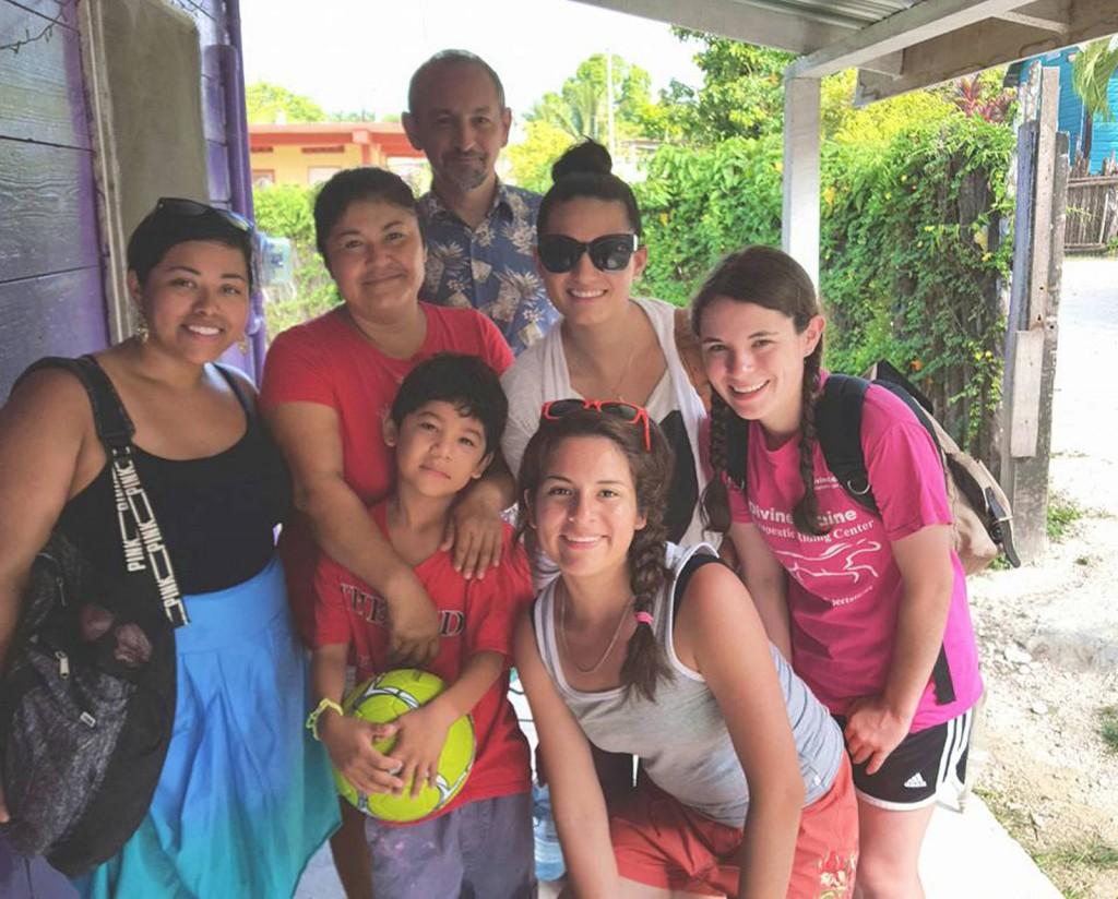 Belize2015 PR (5)LARGE