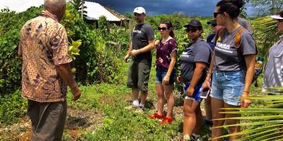 Belize2015 PR (7)