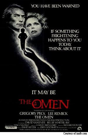 TheOmen with credit