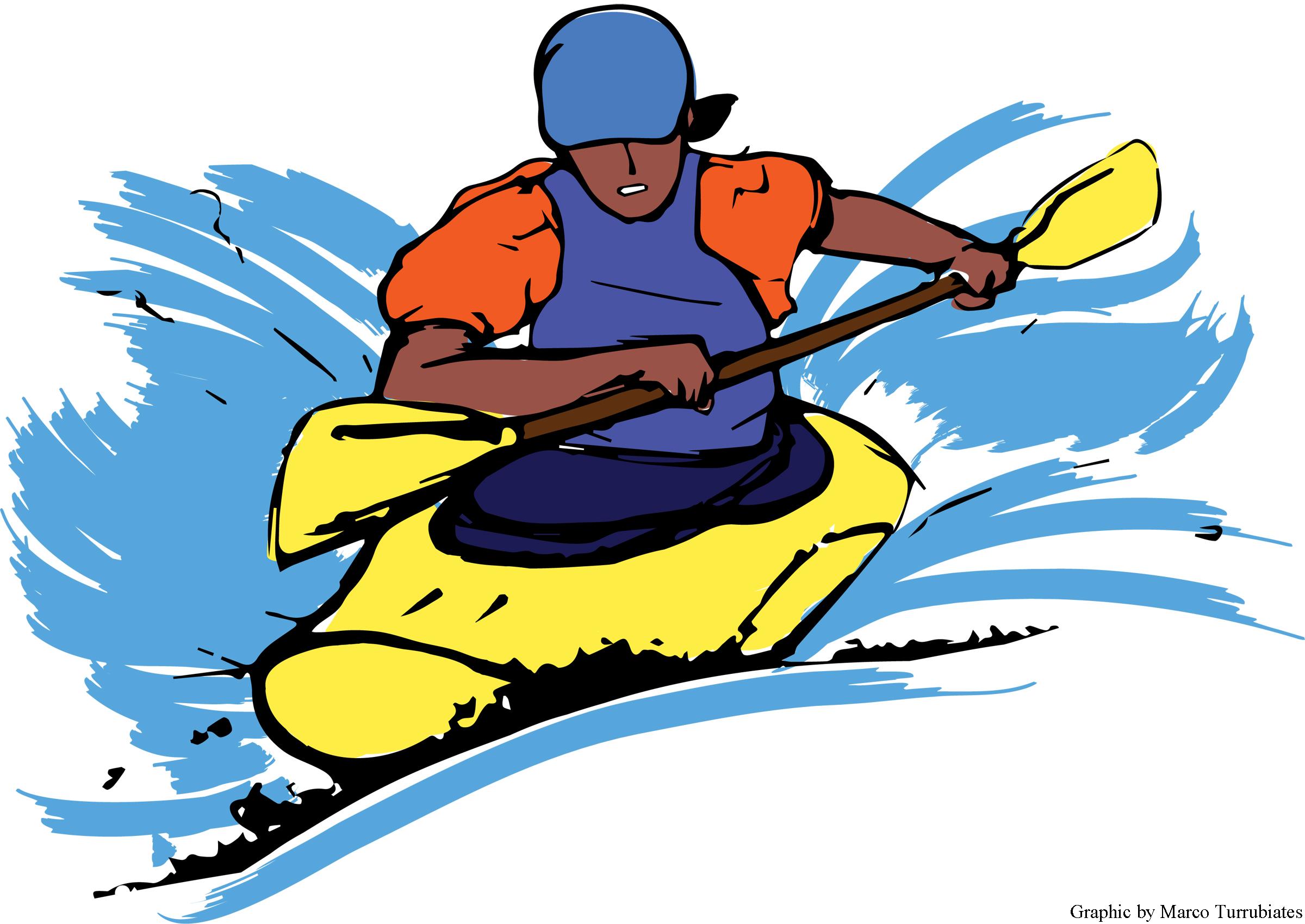 Kayaking_amanda