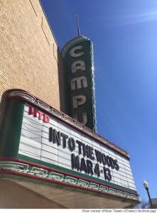 creditcampus theatre copy