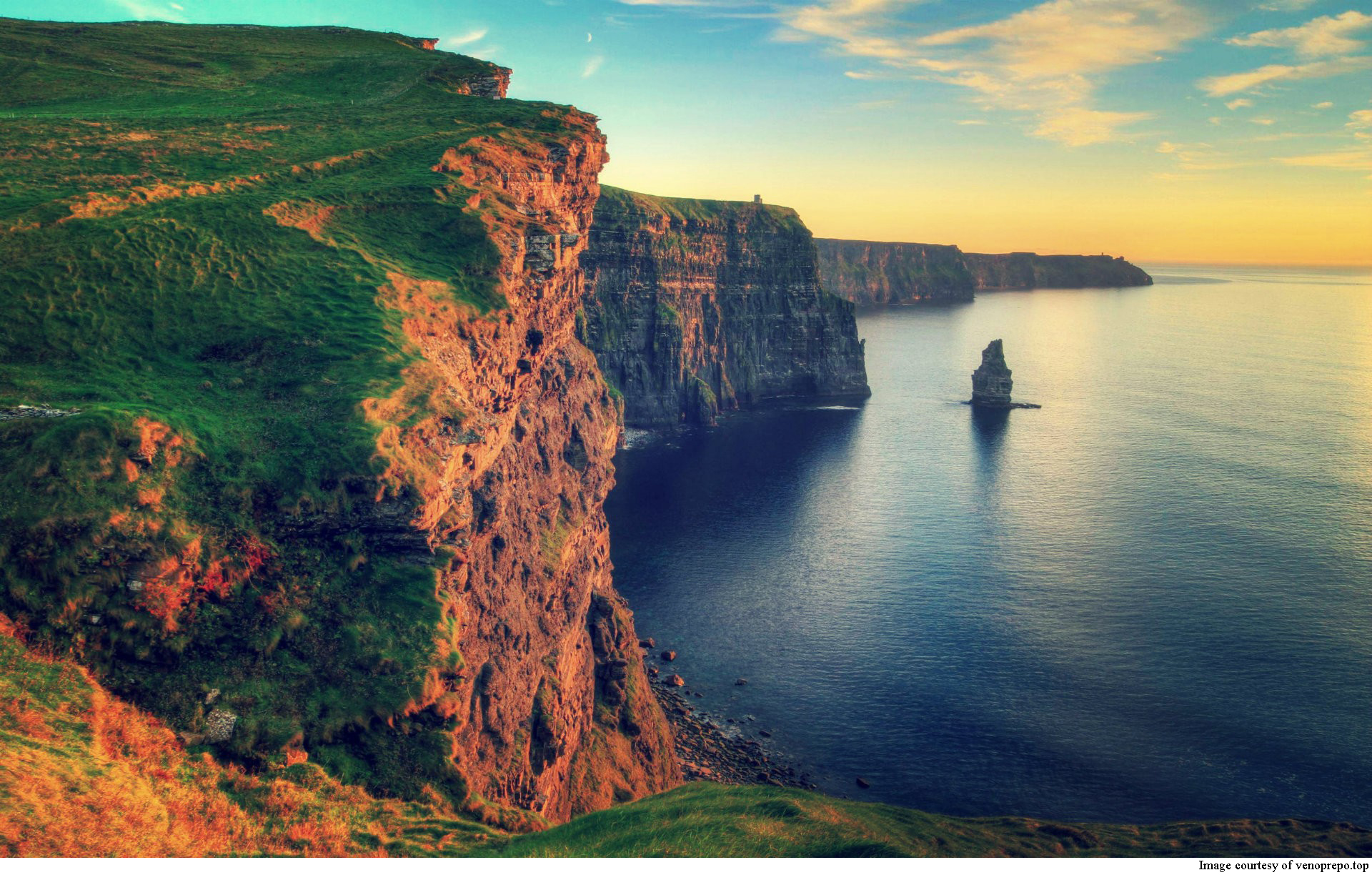 Ireland-Cliffs-Wallpaper-4