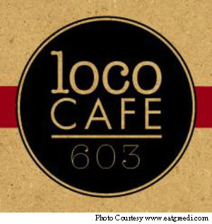 Loco_Cafe copy