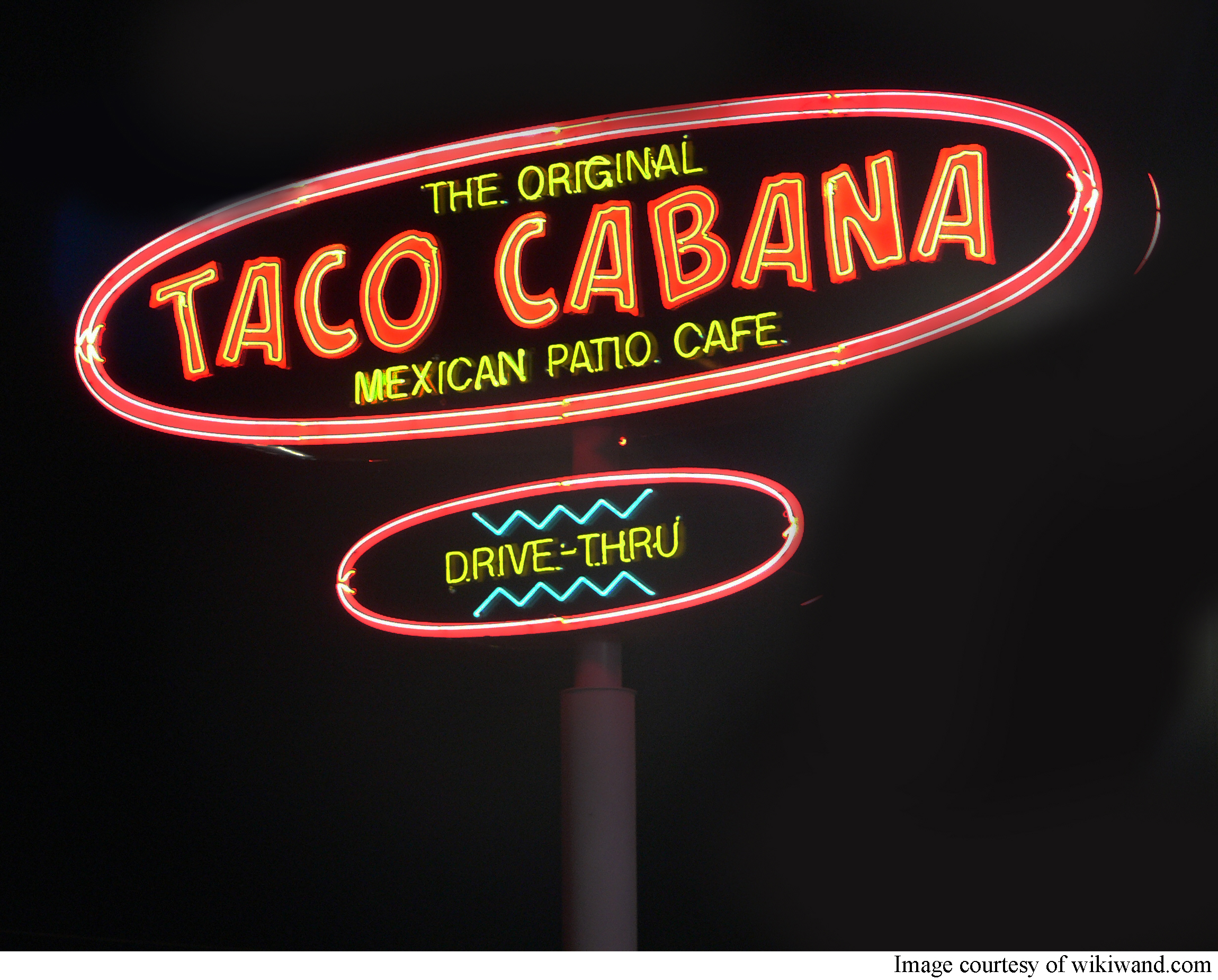 Taco_Cabana_Dallas_sign copy
