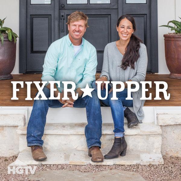 "Fixer Upper Season 5 Episode 2 Molding: HGTV's €�Fixer Upper"" Show Based In Waco, TX"