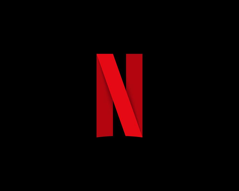 Zeichen Netflix